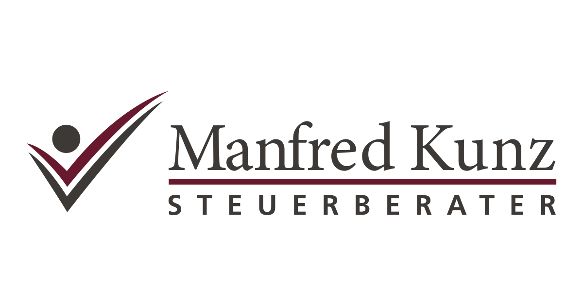 Manfred Kunz Steuerberater